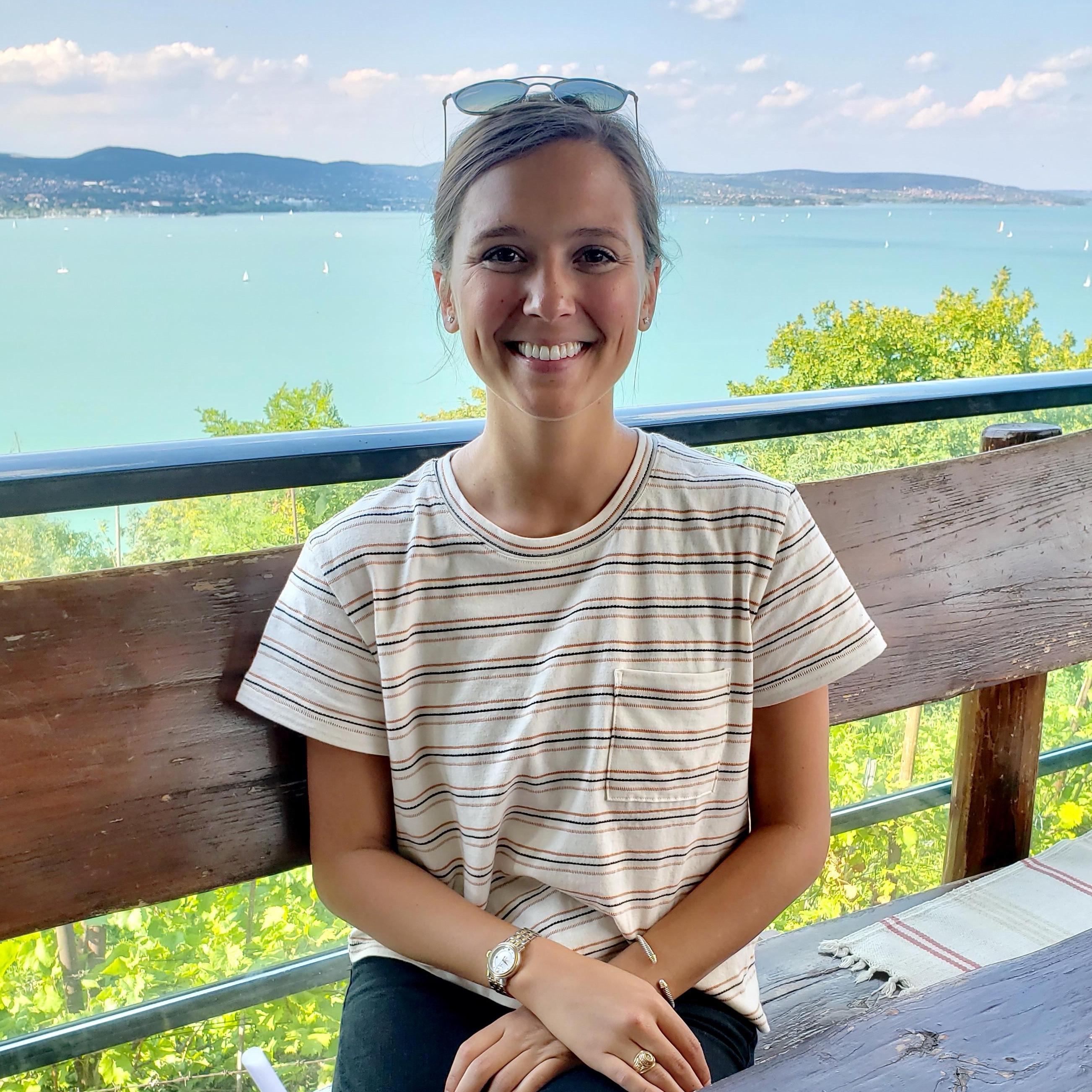 Erika Lehocky's Profile Photo