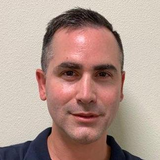 Stefano Mannara's Profile Photo