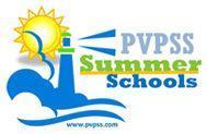 PVPSS Summer School Thumbnail Image
