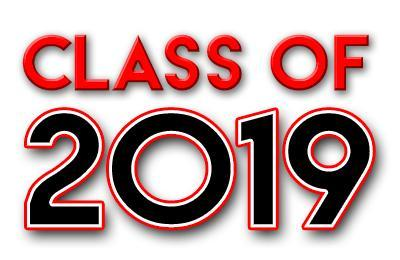 Class of 2019 - Student and Parent Orientation RSVP Thumbnail Image