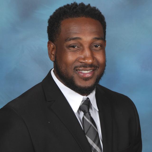 Devin Mooring's Profile Photo