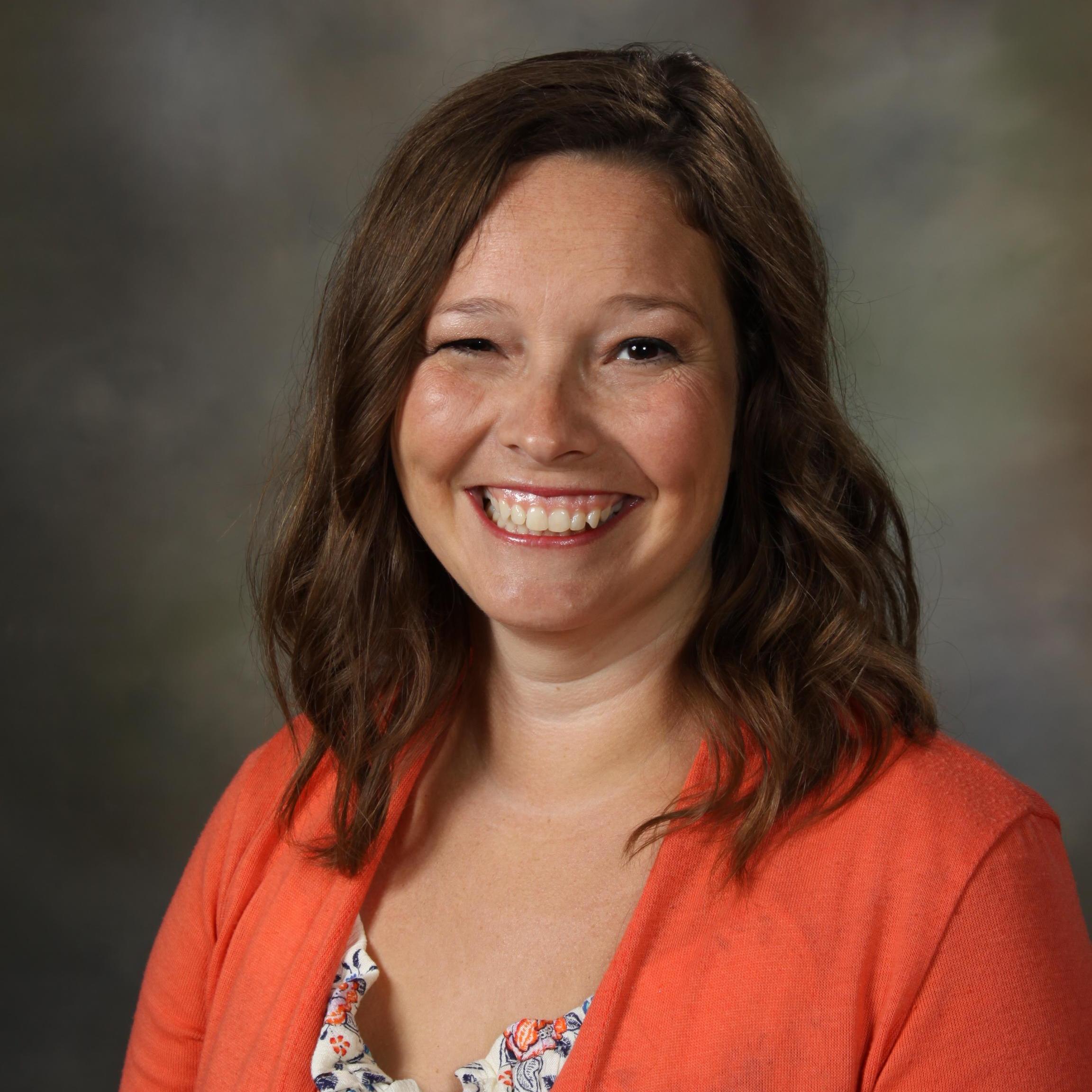 Shauna Sweeney's Profile Photo