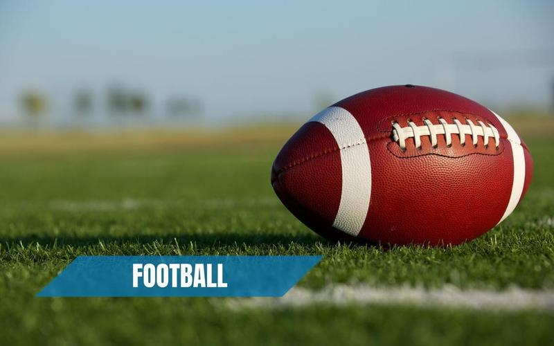 Football Player and Parent Meeting Thursday 6pm School Cafeteria Featured Photo