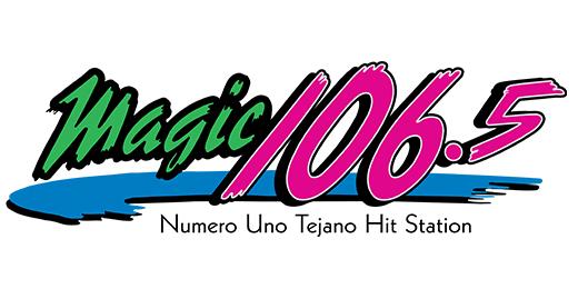Magic 106.5