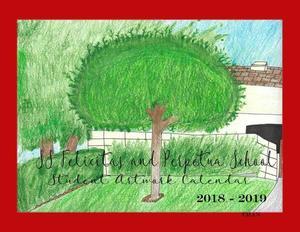 Art Calendar Cover.jpg