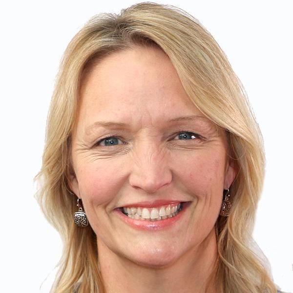 Keri Laxton's Profile Photo