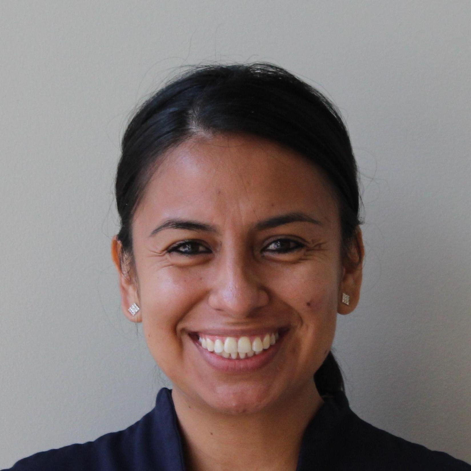 Leslie Juarez's Profile Photo