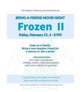 Frozen movie flyer.jpg
