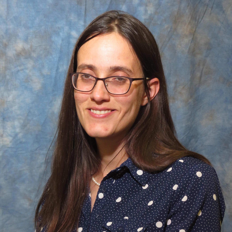 Sarah Covington's Profile Photo
