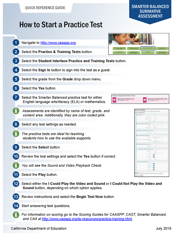 SBAC_practice_test_Page_1.png