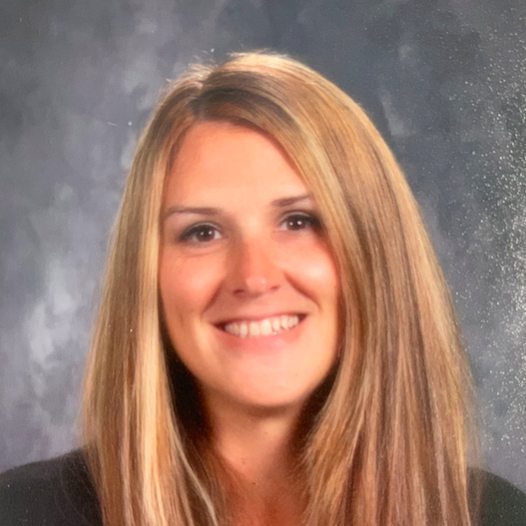 Erin Rockford's Profile Photo