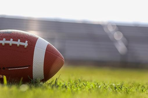 Football Games Featured Photo
