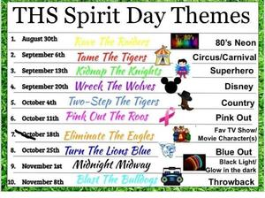THS Spirit Day theme.jpg