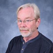 Joe Oldenkamp's Profile Photo