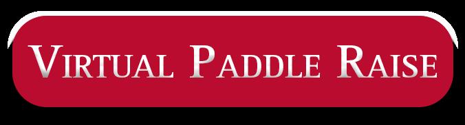 Virtual Paddle Raise