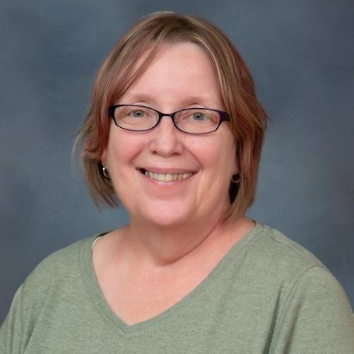 Dawn Yurky's Profile Photo
