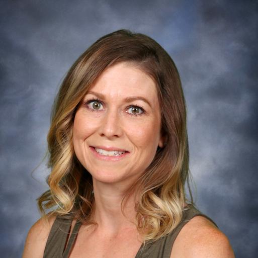 Cari Cordova's Profile Photo