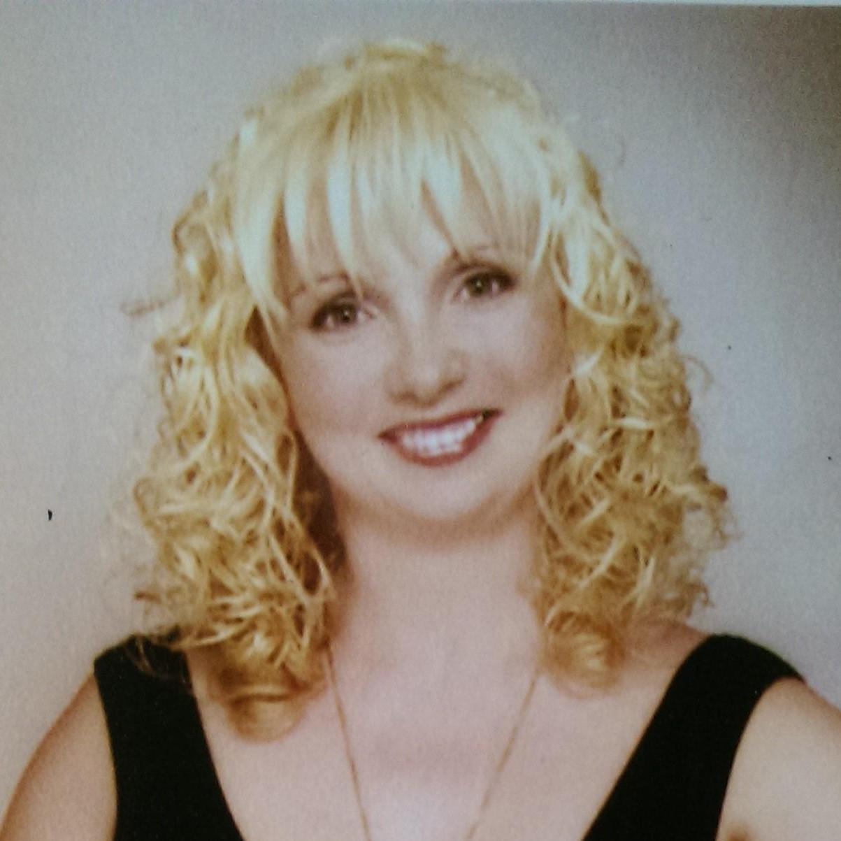 Iryna Kolontayeva's Profile Photo