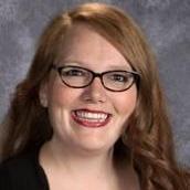Natalie Hamilton's Profile Photo