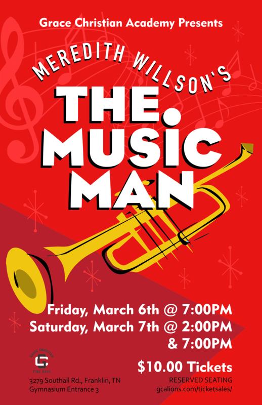 Music Man Poster.png