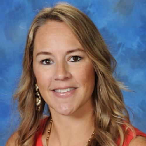 Leslie Madison's Profile Photo