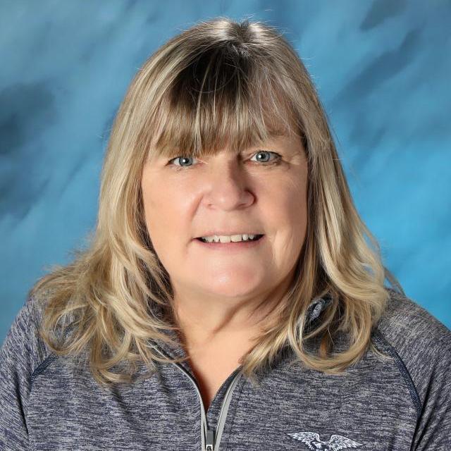 Jennie Wagner's Profile Photo