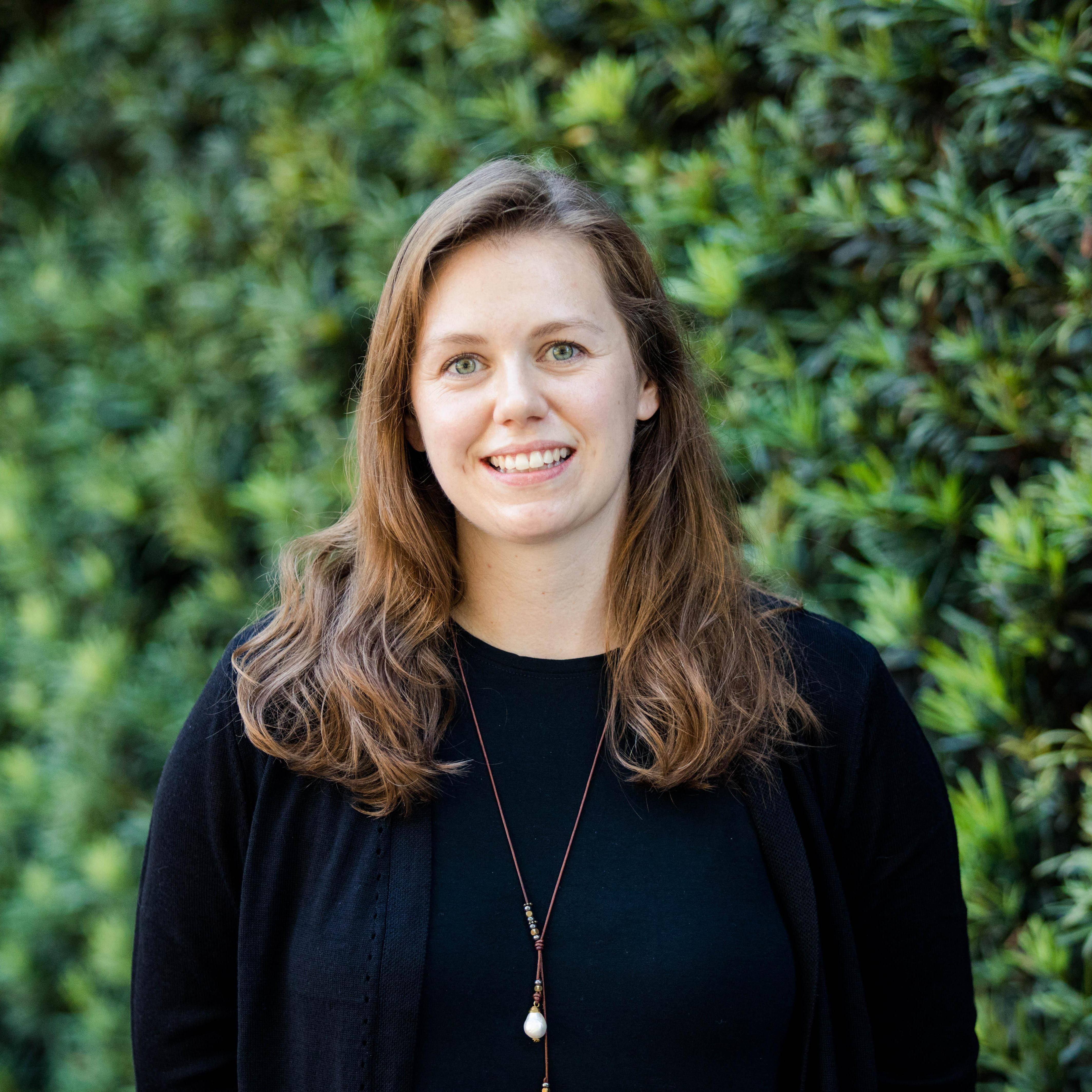 Deborah Boyle's Profile Photo