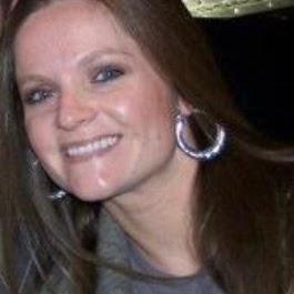 Leslie Price's Profile Photo
