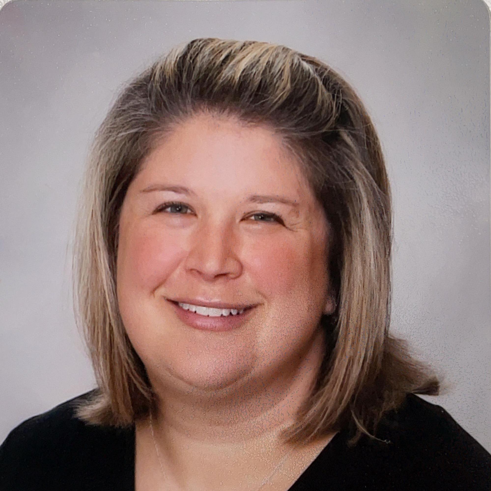Laura Bower's Profile Photo