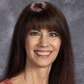 Jean Hunter's Profile Photo