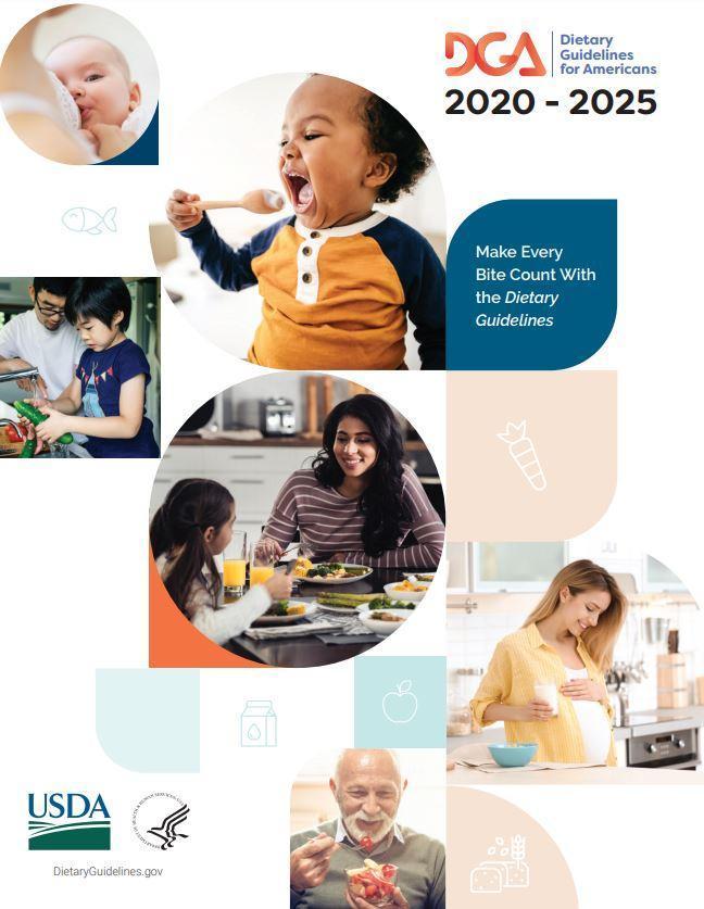 https://www.dietaryguidelines.gov/sites/default/files/2021-03/Dietary_Guidelines_for_Americans-2020-2025.pdf