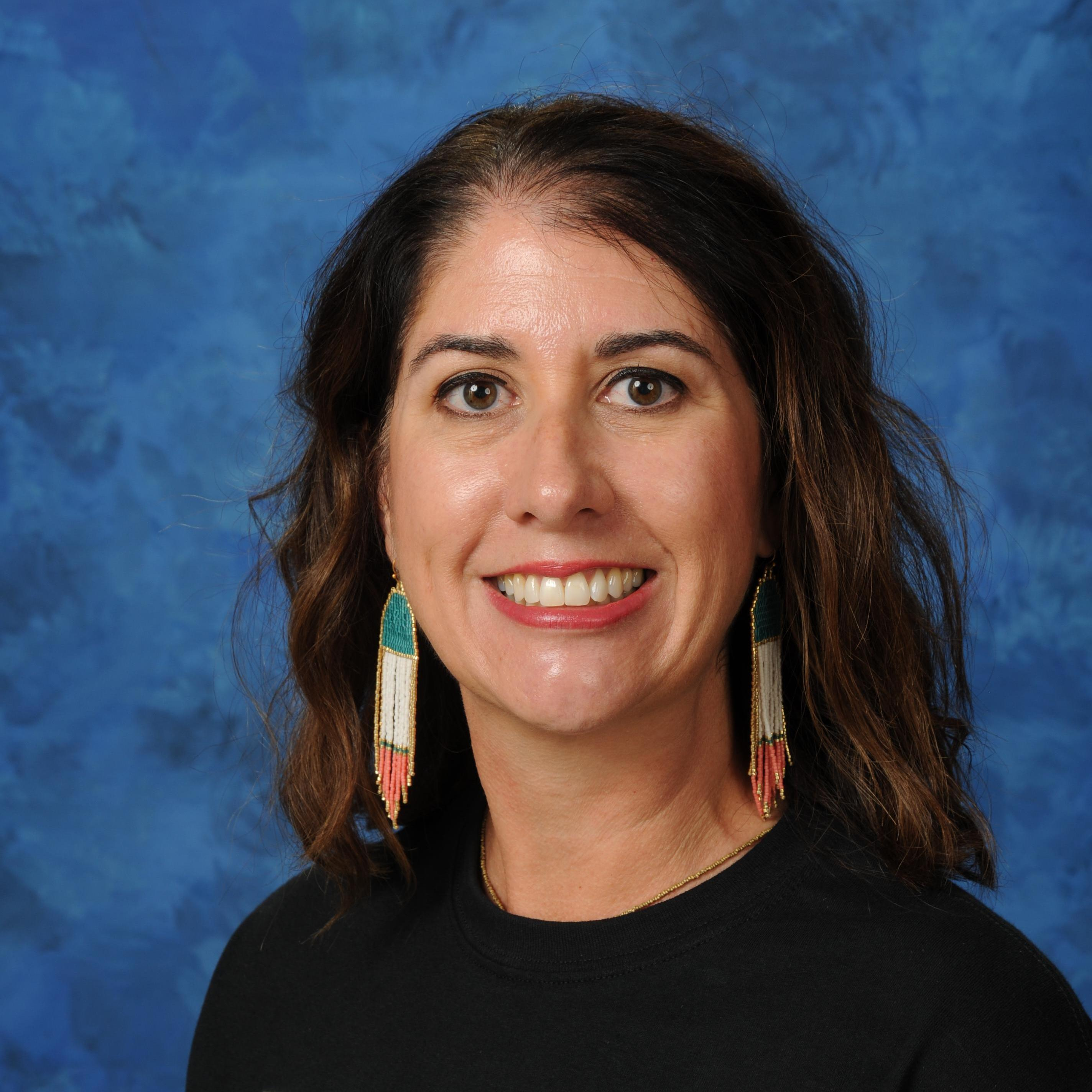 Tangy Belland's Profile Photo