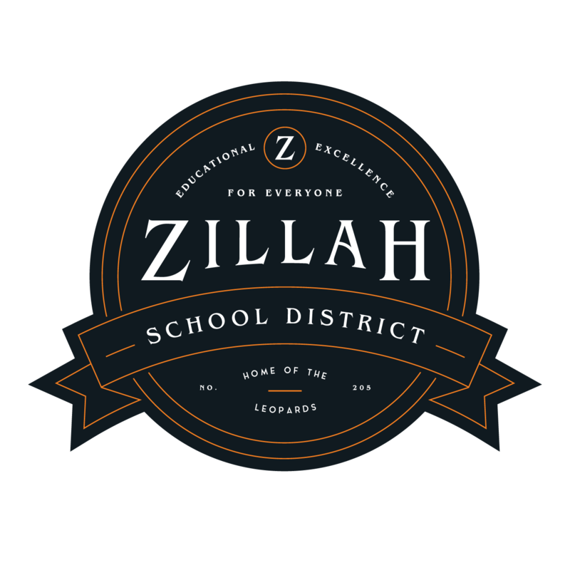 Zillah School District Community Meeting: Recording Available Featured Photo