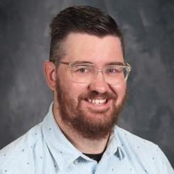 Isaac Shields's Profile Photo