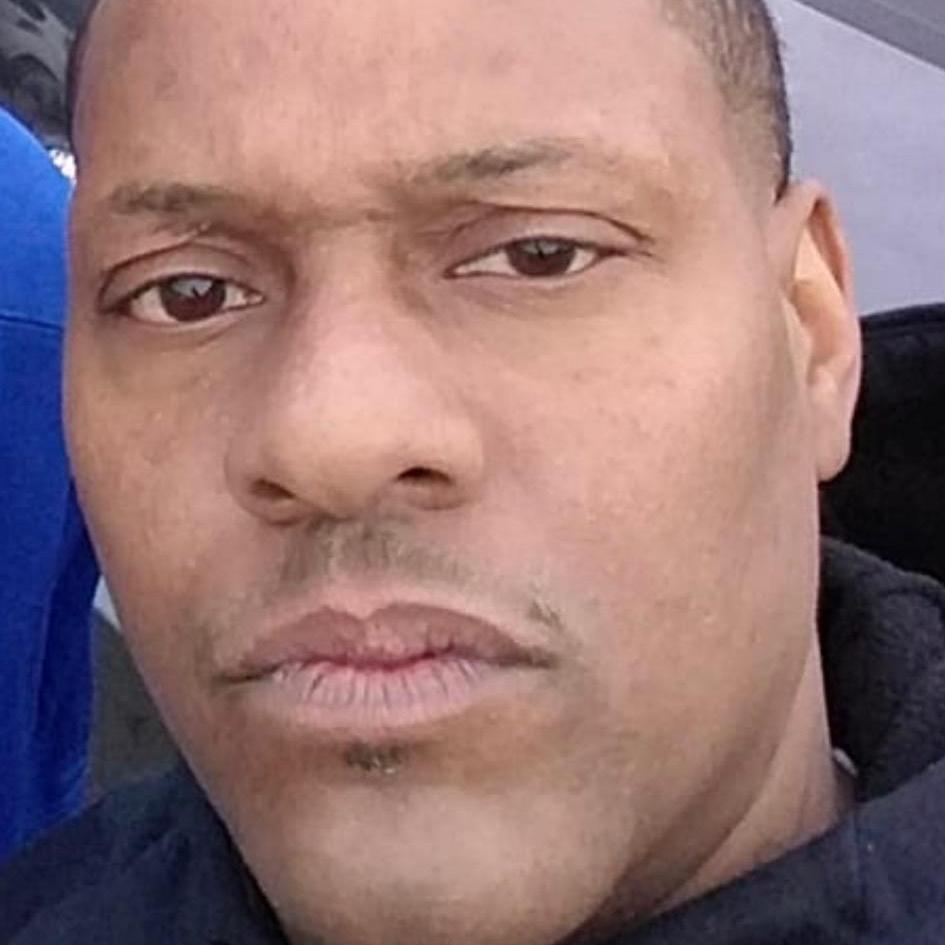 Derrell Covan's Profile Photo