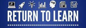 return to learn plan.jpg