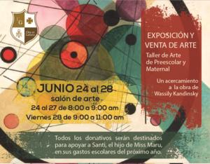 Invitación Arte.png