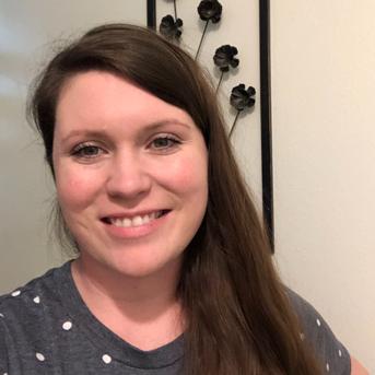 Courtney Nuckols's Profile Photo