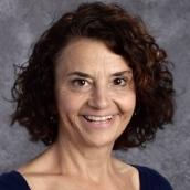Debra Bobilin's Profile Photo