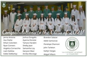 10 x 6.5 - FCC Graduation June 2021 (2).png