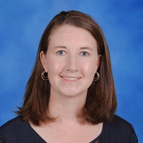 Jennifer Lowy's Profile Photo