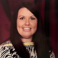 Terri Mills's Profile Photo