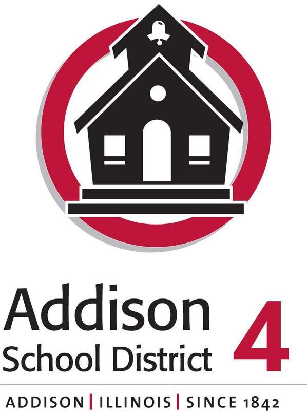 ASD4 Logo