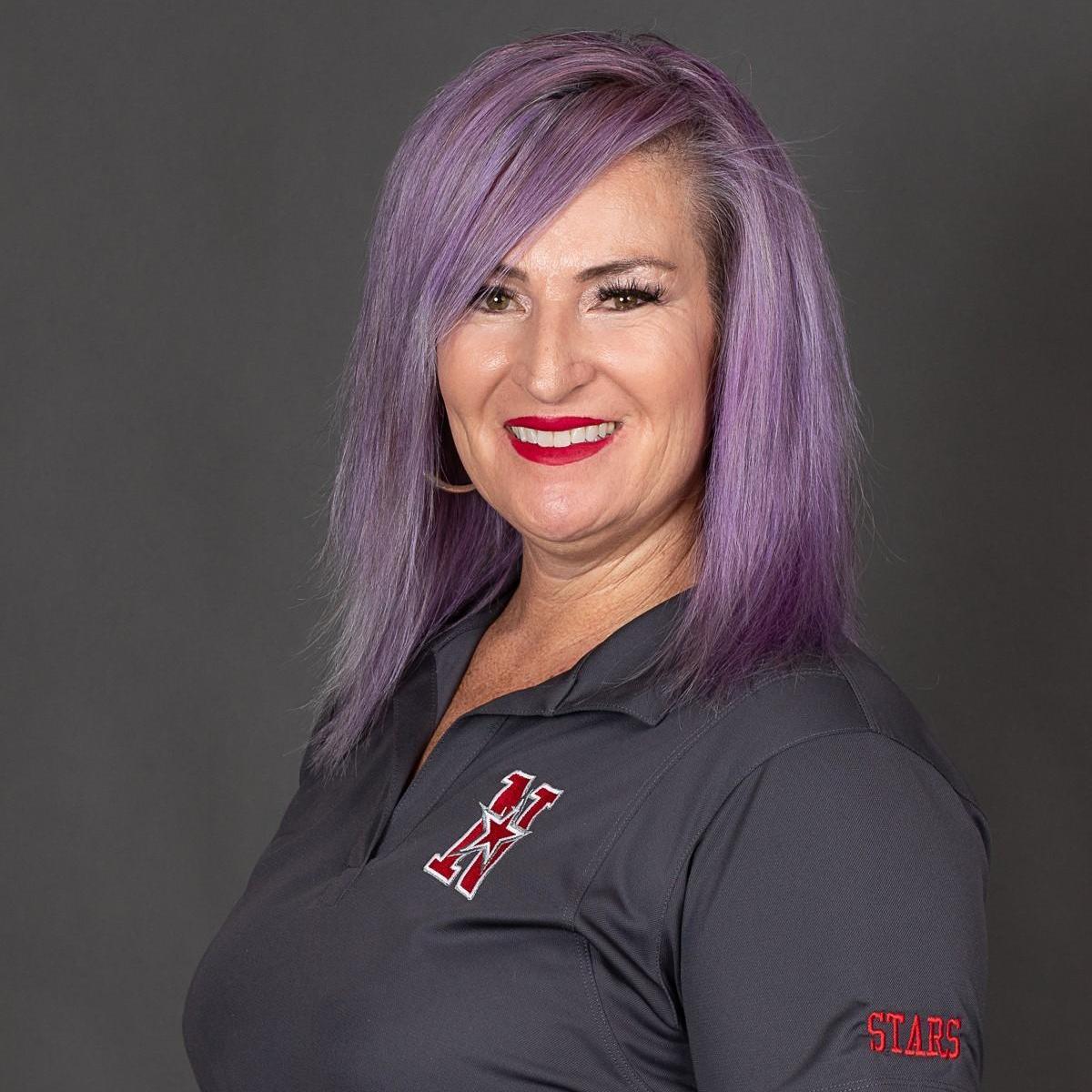 Corrie Gannaway's Profile Photo