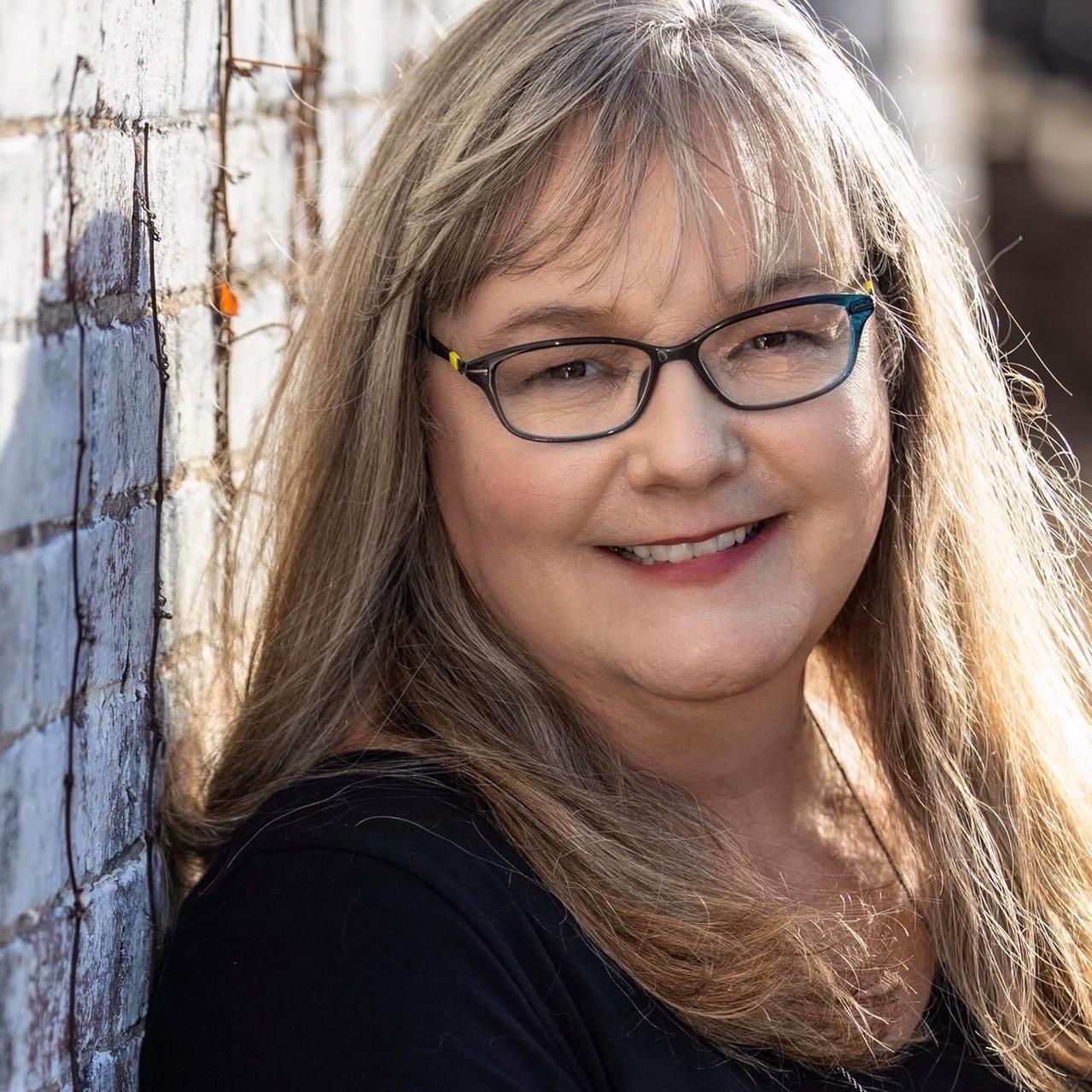 Kristin Benini's Profile Photo