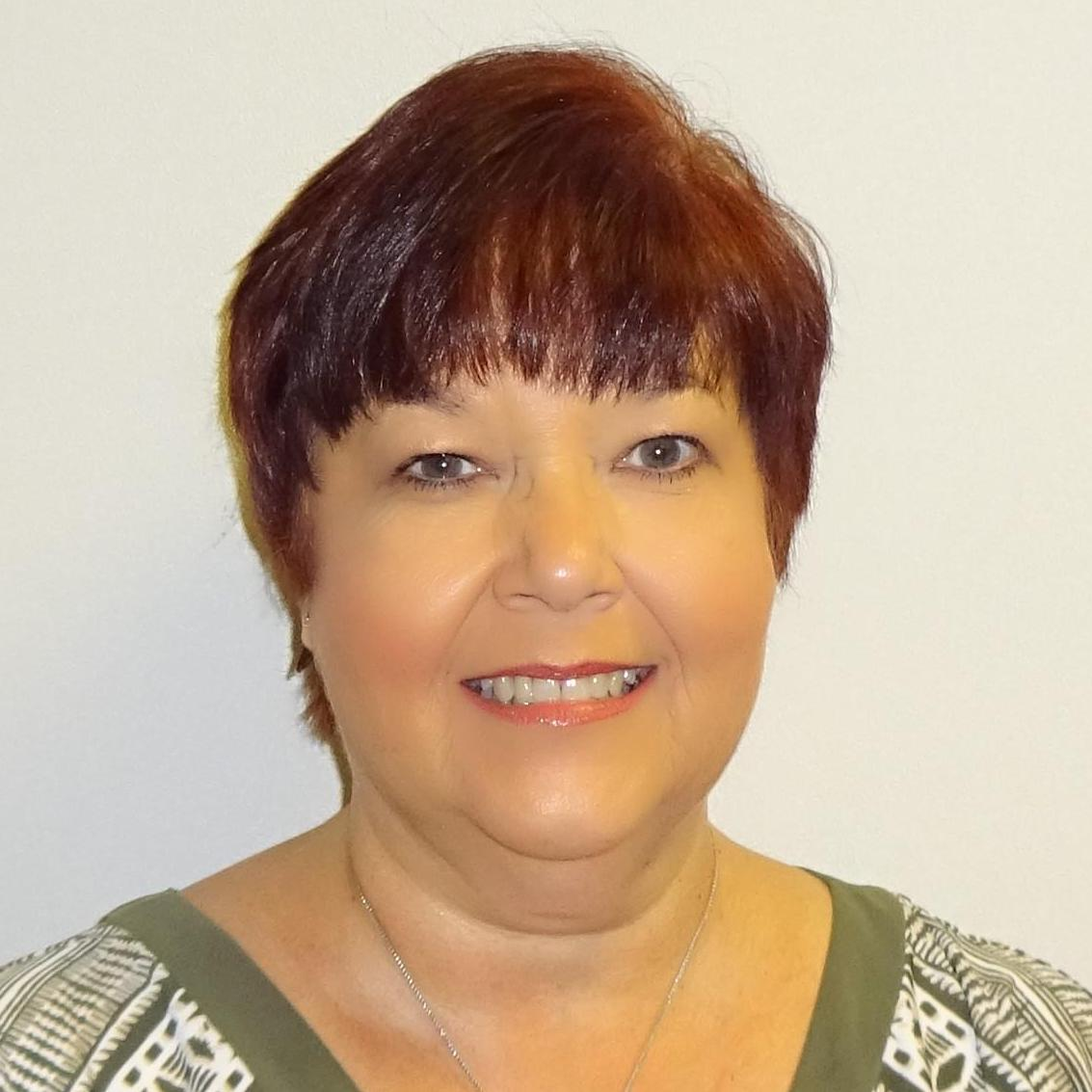 Kimberly Williamson's Profile Photo