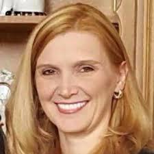 Virginia Cofer
