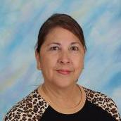 Elia Contreras's Profile Photo