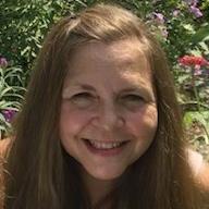 Susan Mulholland's Profile Photo