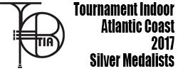2017 Silver